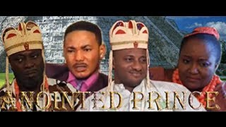 Anointed Prince 2