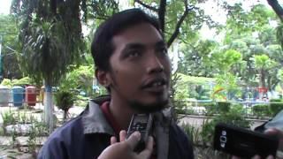 Video KLARIFIKASI KASATLANTAS Madiun Kota dan Husain terkait Video Viral rekaman razia polisi di Madiun MP3, 3GP, MP4, WEBM, AVI, FLV Juni 2018