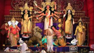 Haldia India  City pictures : Best places to visit - Haldia (India)