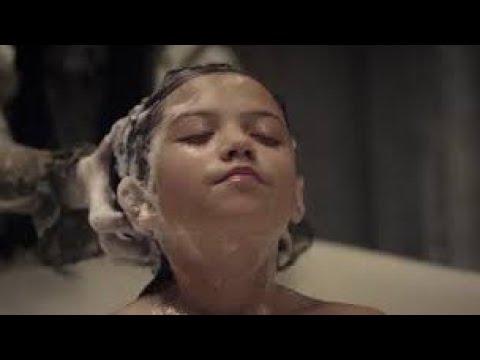 The Curse Of La Llorona (2019) - Bath Tub Scene (HD)