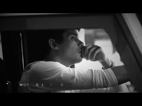 John Mayer - In Repair (Subtitulada En Español) [Continuum]