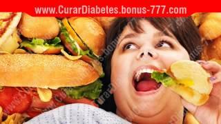 http://curardiabetes.bonus-777.com/testimonios/ COMO AFECTA LA FALTA DE CONTROL DE AZUCAR EN LA SANGRE En los...