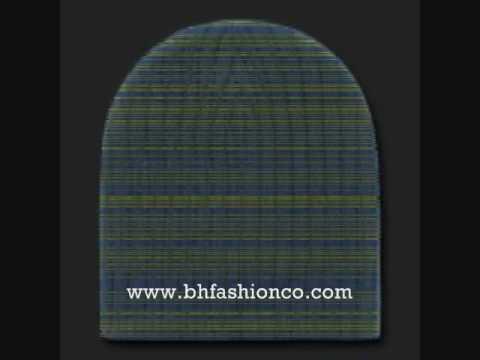SKI WINTER SNOWBOARD X-GAMES HATS CAPS HEADWEAR GEAR – WWW.BHFASHIONCO.COM