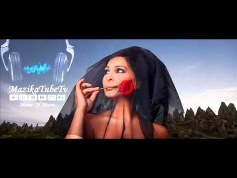 Elissa - Moutafa2la / اليسا - متفائلة (видео)