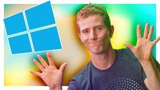 10 ways Windows is just BETTER