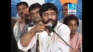 Download Lagu gadhvi dayro gujarati video 2016 - shiv tandav duha chhand by ishardan gadhvi & Brijraj gadhvi Mp3