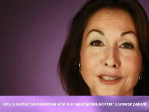 Botox Before and After Interview Boston Beauty MedSpa
