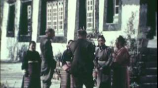 Nonton Inside Tibet Film Subtitle Indonesia Streaming Movie Download
