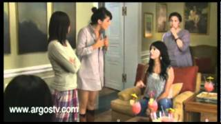 Julia y Mariana 05 full download video download mp3 download music download