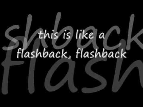 calvin harris flashback with lyrics