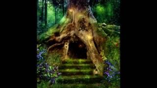 Druid's Grove von Julian Lehmann