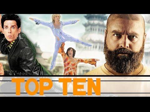 Die witzigsten Filme!   TOP 10