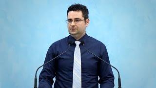 Daniel Movila – Falimentul