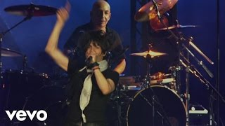 Indochine - L'aventurier (Putain de Stade au Stade de France 2010)