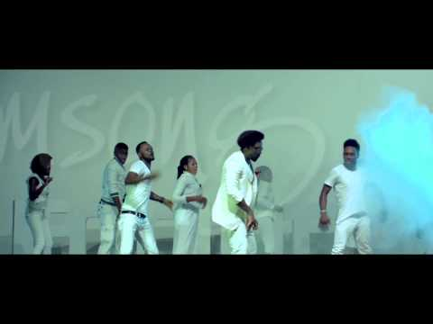 If God Is Dead Video - Samsong ft Richy Rich