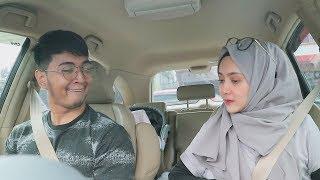 Video Suamiku Jahat !! (Eps. Mantan) MP3, 3GP, MP4, WEBM, AVI, FLV November 2018