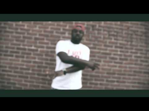 *NEW VIDEO* BRUTE CAMP FEAT. MURDA MOOK- YOUR MONEY AINT SHIT [OFFICIAL VIDEO]