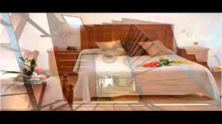 Benissoda Spain  city pictures gallery : Hotel Rural La Sitja - Benissoda - Valencia