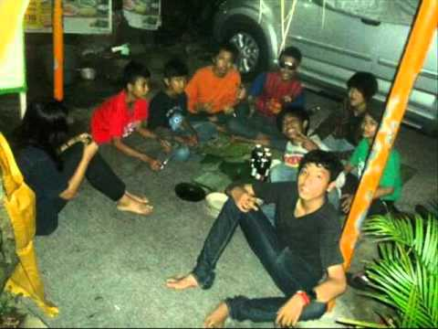 D'Blow - Pelangi Di Jiwa (Camp Harapan 1 + S 3 R) Mp3