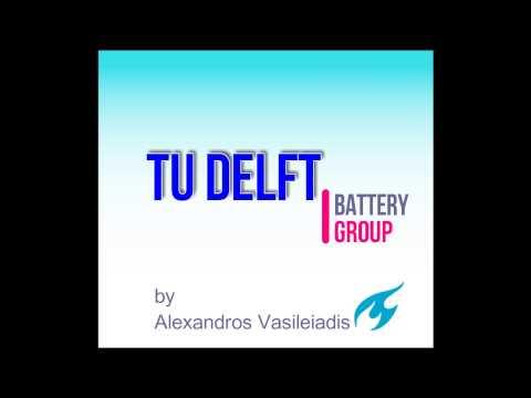 Molecular Dynamics - DFT study for Li4Ti5O12 (LTO) in Li-ion Batteries