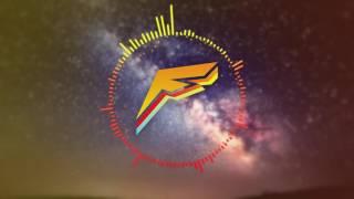 Download Lagu ANIK - Echo Mp3