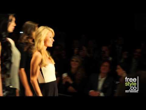 Lanzamiento Paris Hilton en Bogotá