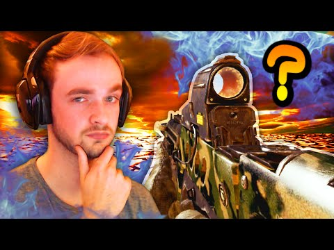 Call Of Duty: Modern Warfare 2 - Hope you enjoy MORE Modern Warfare 2 w/ Ali-A! :D ▻ OUTLAST END - http://youtu.be/_LAQxcFTgFs ○ Black Ops 2 LIVE - http://youtu.be/WUsPbaEXq4M MORE Call of D...