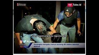 Video Polsek Pontianak Utara Tangkap Maling Sekolah yang Ngumpet di Selokan Part 01 - Police Story 13/06 MP3, 3GP, MP4, WEBM, AVI, FLV Oktober 2018