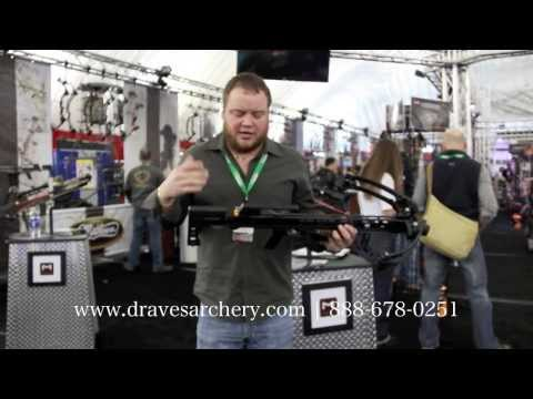 2013 2014 mathews trade show mission mxb 400 crossbow mission