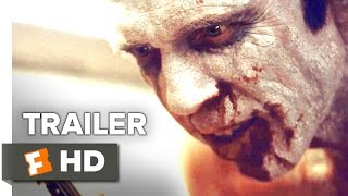 Nonton 31 Official Trailer 1  2016    Rob Zombie Horror Movie Film Subtitle Indonesia Streaming Movie Download