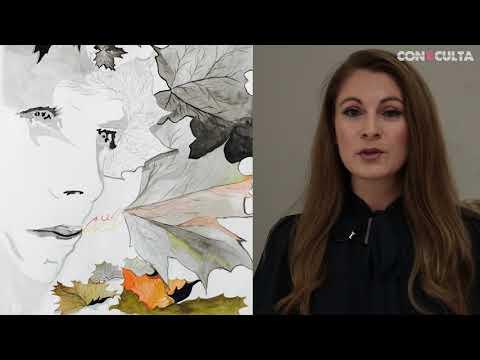 Exposición Pictórica Alquimia del color y del espacio