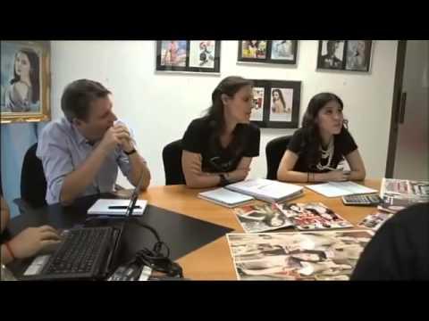 Thaïlande, Eldorado ou Mirage? Reportage sur France 5