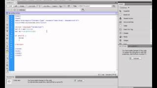 JavaScript - Date komutunun kullanımı