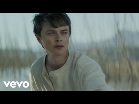 Video Imagine Dragons - I Bet My Life download in MP3, 3GP, MP4, WEBM, AVI, FLV January 2017