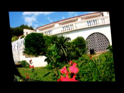 Sète agence immobilière L'Espace immobilier   France.wmv