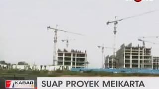 Video Meikarta bangkrut? Pekerja roboh kan 80.000 meter pagar yang mengelilingi proyek meikarta. MP3, 3GP, MP4, WEBM, AVI, FLV Februari 2019