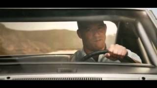 Nonton Fast And Furious 7 2015 HDTS HUN XviD MD LAW 02 04 03 02 06 43 Film Subtitle Indonesia Streaming Movie Download