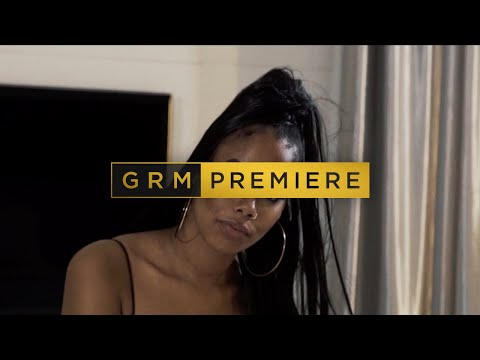 86 – Didn't Wanna Know (feat. Scrams, Gunna Grimes & T-Mula) [Music Video] | GRM Daily