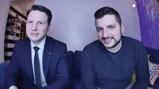 Video Najbardziej CHAMSKIE przepisy podatkowe - Sławomir Mentzen MP3, 3GP, MP4, WEBM, AVI, FLV Juni 2019
