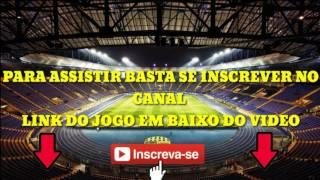 Assistir Santos x Vasco ao vivo grátis HD Online