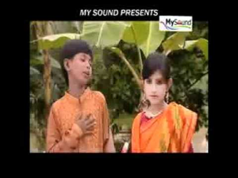 Download emon ek sundori konna, tipu sultan o bonna HD Mp4 3GP Video and MP3