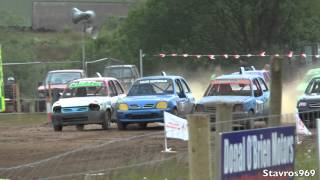 Mallow Ireland  City pictures : Mallow Autograss 2015 County Cork - Stavros969