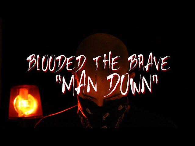 Man Down Music Video