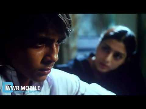 Chandni Bar - Part - 15 END