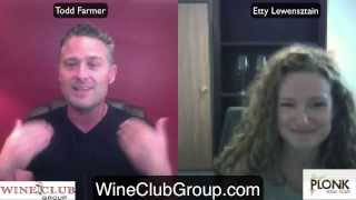 http://www.wineclubreviewsandratings.com/plonk-wine-club/plonk-review - for our full review of the Plonk Wine Club. In this video: Watch our interview with the ...
