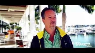 Choose Sarasota - Scott Sensenbrenner