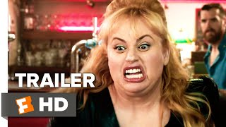 The Hustle Trailer #2 (2019) | Movieclips Trailers by  Movieclips Trailers