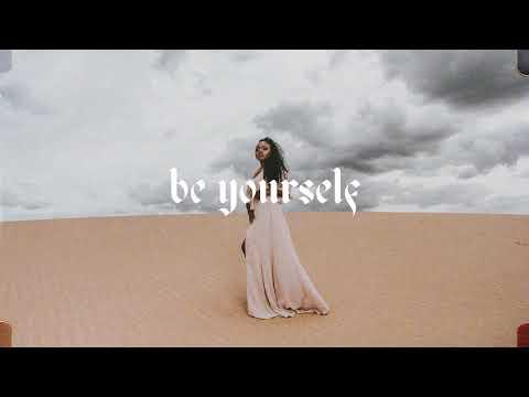 Wande - Be Yourself
