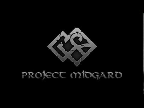 Project Midgard