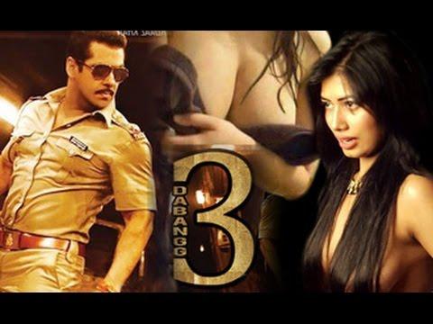 Dabangg-3-Actress-Goes-Topless-Salman-Khan-Rakhi-Sawant-Poonam-Pandey